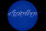 B & B Arcipelago Group