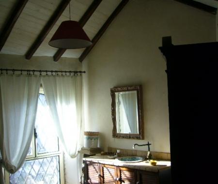 Villa Quantica