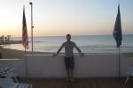 Terrazze Sul Mare ***