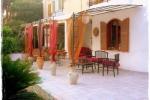 B&b Villa Ortensia