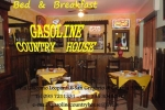 Gasoline Country House