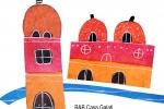 B&b Casa Galati