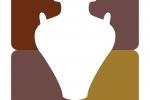 Il Vaso Di Creta