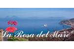 La Rosa Del Mare