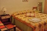 A Casa Dei Normanni