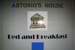 Antoniohouse