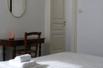 Catania Bedda Bed And Breakfast