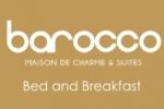 Barocco Maison De Charme
