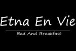 B&b Etna En Vie