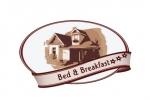 Il Casale Dei Nebrodi Bed & Breakfast