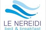 Le Nereidi B&b