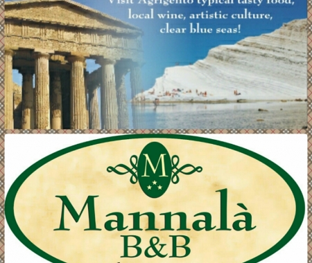 Mannalà