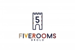 Five Rooms Brolo