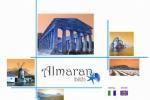 Almaran B&b Trapani  Porto