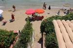 B&b Casa Vacanza La Spiaggia