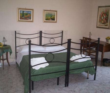 Sognando Ortigia