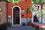 I Mastrazzi * * * Taormina Etna