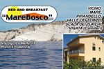 Bed And Breakfast Marebosco