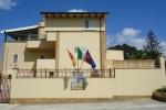 Villa Mozia