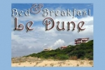 Bedandbreakfast-le Dune Beach