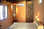 Mille E Una Notte - Bed And Breakfast Ad Agrigento