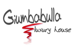 Giumbabulla Luxury House