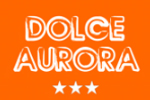 Bed And Breakfast Dolce Aurora