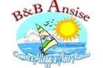 B&b Ansise    Noto Marina
