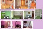 *** B&b Del Centro Storico Rosolini Siracusa 10 Min Mare, Pozzallo, Noto