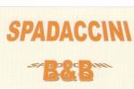 B&b Spadaccini ***