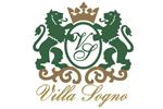 B&b Villa Sogno Charme E Relax Selinunte