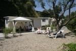 Camping & Residence Al Yag