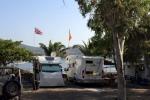 Villaggio Camping Togo Togo