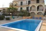 Villa Ceni A 250 M Dal Mare A Triscina Di Selinunte