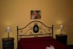 Casa Vacanze Catania I Benedettini G.h.