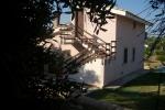 Villa Claudio