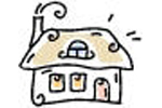 Casa Briciola - Favignana