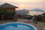 Mare D'amare -  Villa A Capo D'orlando