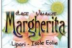 Case Vacanze Margherita