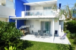 Case Vacanze Pomelia - Pomelia Holiday Homes
