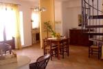Casa Vacanza Al Mare Sicilia - Trappeto - Rinascita
