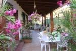 Villa Mare Isabella