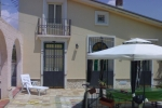 Villa Agrodolce