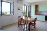 Appartamenti Pirrera