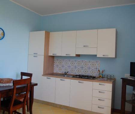 Residence Trinacria