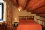 Casa Vacanza Ilice Marina Di Ragusa
