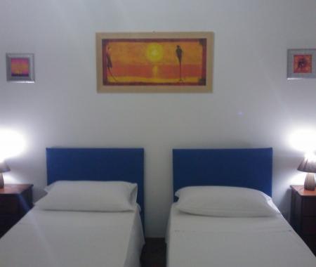 Casa Vacanza Acireale Bellavista