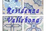Residenza Vallebona
