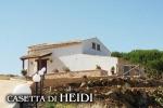 Casetta Di Heidi