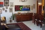 """""""la Baronessa"""" Taormina Centro Elegante Appartamento 4/6 Persone+posto Auto"""